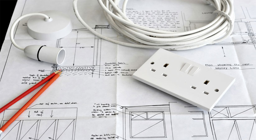 Maximizing Electricity With Home Remodelling Projects